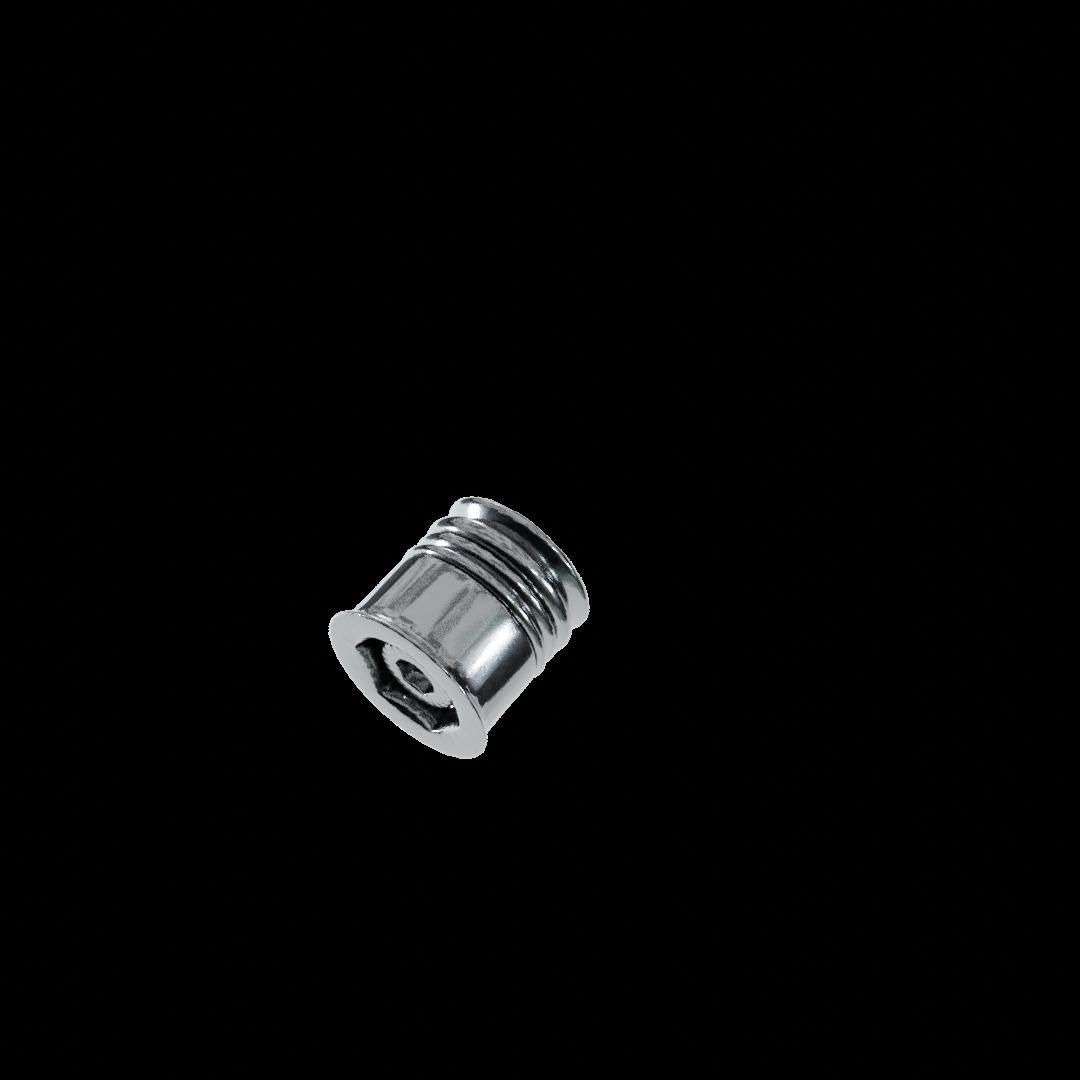 S3102 VERSCHLUSSSTOPFEN (PATENTIERT)