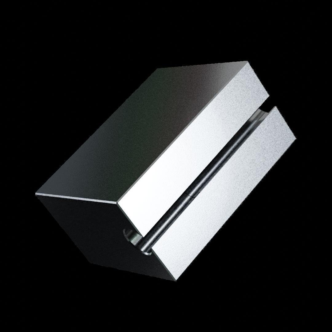 S6432 SCHIEBER